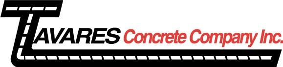 Tavares Concrete